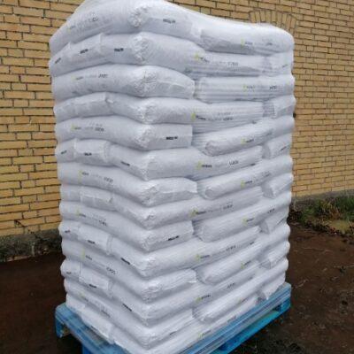 heatlets-standard-840-kg
